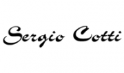 logo_SergioCotti