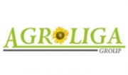 logo_agroliga