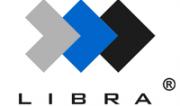 logo_libra