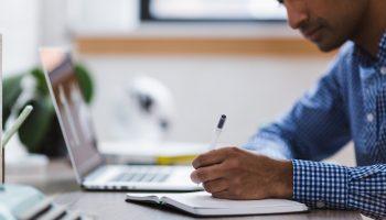 Документация для Налоговой службы и KRS в Польше - Progress Holding