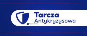 Tarcza antykryzysowa - Progress Holding
