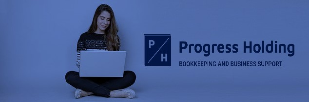 How to find a good accountant in Poland - Progress Holding