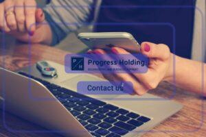 Work permit in Poland - Progress Holding