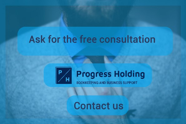Liquidation of the LLC in Poland - Progress Holding