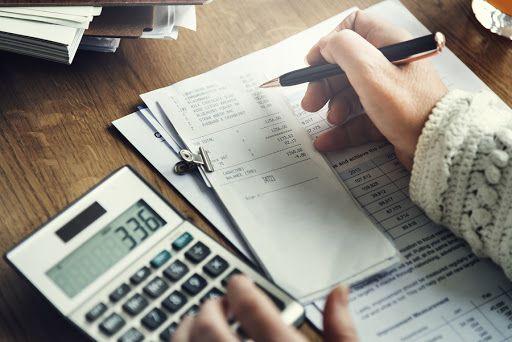 Prowadzenie ksiąg handlowych i rachunkowych